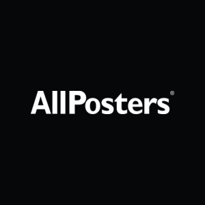 AllPosters Coupon