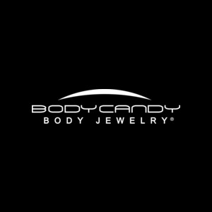 Body Candy Coupon