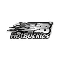 Hot-Buckles-Coupon