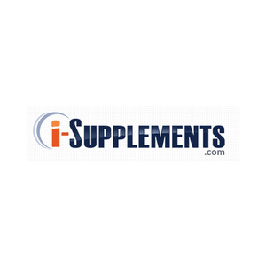 I-Supplements Coupon
