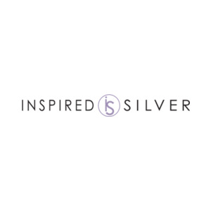 Inspired Silver Coupon