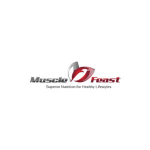 Muscle Feast Coupon