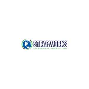 Strapworks Coupon