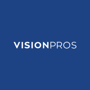Vision Pros Coupon
