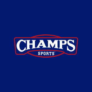 champs sports coupon