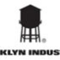Brooklyn Industries Coupon