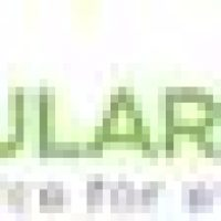 Cellular Country Coupon