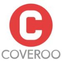 Coveroo Coupon