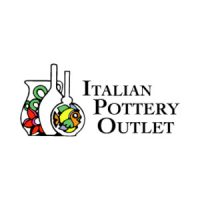 Italian Pottery Outlet Coupon