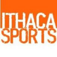 Ithaca Sports Coupon