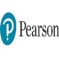Pearson Education Coupon