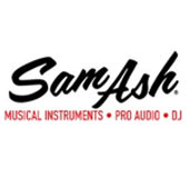 sam ash coupon code